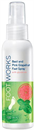 avon-foot-works-bazsalikom-es-rozsaszin-grapefruit-labsprays9-png