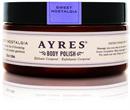 ayres-sweet-nostalgia-natural-body-polish-testradirs9-png