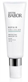 Babor Repair Cellular-Ultimate Protecting Balm SPF50
