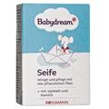 Babydream Seife Szappan
