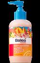 balea-body-smoothie-mango-vanille-png