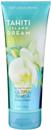Bath & Body Works Tahiti Island Dream Body Cream