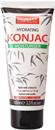beauty-formulas-konjac-hydration-moisturisers9-png