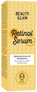beauty-glam-retinol-serums9-png