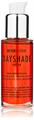 Beyer & Söhne Dayshade SPF50