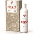 Biobaza Harmony Hair Jojoba Sampon