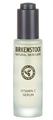 Birkenstock C Vitamin Szérum