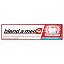 blend-a-med-anti-cavity-healthy-white-fogkrem-jpg