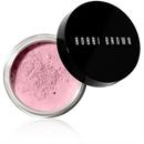 bobbi-brown-retouching-powder-jpg