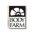 Bodyfarm
