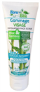born-to-bio-aloe-bambou-gommage-visage1s-png