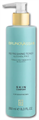Bruno Vassari Skin Comfort Refreshing Toner