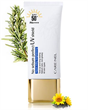 Care:nel No Sebum Perfect UV Shield SPF50+ / PA++++