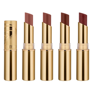 Catrice Blessing Browns Melting Lip Colour