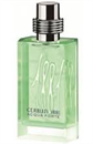 cerruti-1881-acqua-forte-for-man-png