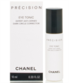 Chanel Eye Tonic Dark Circle Corrector
