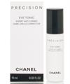 Chanel Eye Tonic Dark Circle Corrector