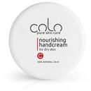 colo-pure-handcream1s9-png