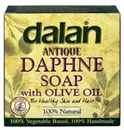 dalan-antique-daphne-soap-with-olive-oil-jpg