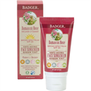 damascus-rose-anti-aging-face-sunscreen-sheer-tint-spf20s-jpg
