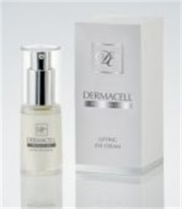 Dermacell Lifting Eye Cream