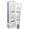 Dermato Cosmetology K Oxiderm Op Krém