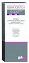 dermoceutica-atopra-med-hipoallergen-krem-jpg
