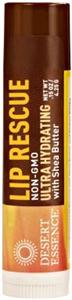 Desert Essence Lip Rescue Ultra Hydrating Ajakbalzsam