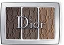dior-backstage-brow-palette1s9-png