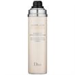 Dior Diorskin Airflash CC Primer