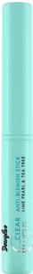 Douglas Clear Focus Anti Blemish Stick Pattanáskezelő Stift