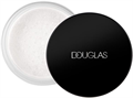 Douglas Invisiloose Blotting Powder