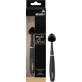 Ebelin Professional Make Up Artist Concealer Pinsel Toothbrush Style