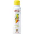 Emoji Deo Spray  Lemonconfetti