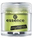 Essence Colour Arts Pigments