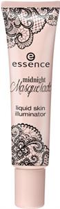 Essence Midnight Masquerade Liquid Skin Illuminator