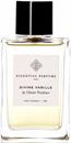 essential-parfums-divine-vanille1s99-png