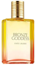 estee-lauder-bronze-goddess-eau-fraiche-skinscent-2016s9-png