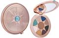 Estée Lauder Bronze Goddess Eyeshadow Palette