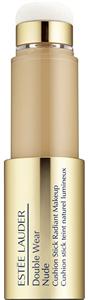 Estée Lauder Double Wear Nude Cushion Stick Radiant Makeup