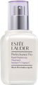 Estée Lauder Perfectionist Pro Rapid Brightening Treatment With Ferment² + Vitamin C