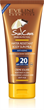 Eveline Sun Care DNA Protection Naptej SPF20