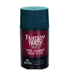 Dancoly Fantasy Party Cool Shimmer Hair Stick