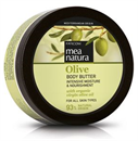 farcom-mea-natura-olive-body-butters9-png