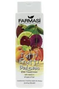Farmasi Hajápoló Balzsam Tutti Frutti