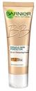Garnier Miracle Skin Perfector BB Krém SPF21/PA++