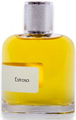 Ghost Nose Parfums Estrosa EDP