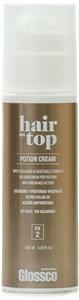 Glossco Hair On Top