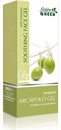 golden-green-oliva-beauty-nyugtato-arcapolo-gels99-png