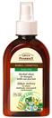 green-pharmacy-gyogynovenyes-hajelixir-erosen-igenybevett-es-festett-hajra-png